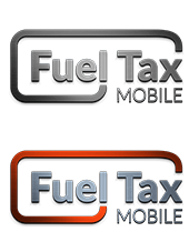 Fuel Tax Mobile