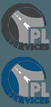 Services PL