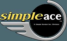 Simple Ace