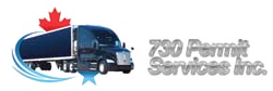 730 Permit Services inc.