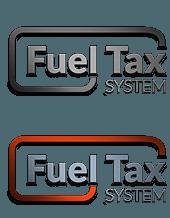 Fuel Tax System